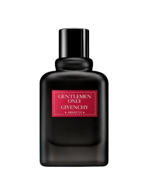 Gentleman Only Absolute Eau de Parfum