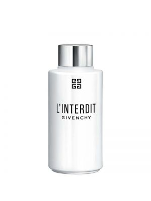 L'Interdit Shower Gel