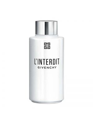 L'Interdit Body Lotion