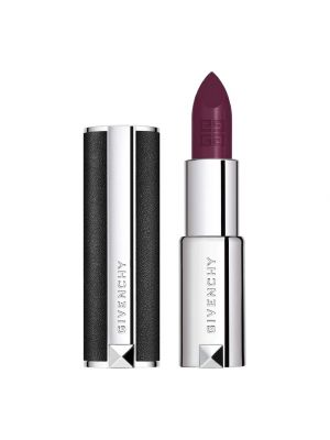 Le Rouge Extension Rossetto