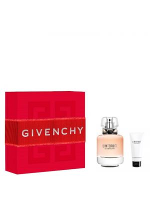Givenchy L'Interdit Eau de Parfum 50 ml