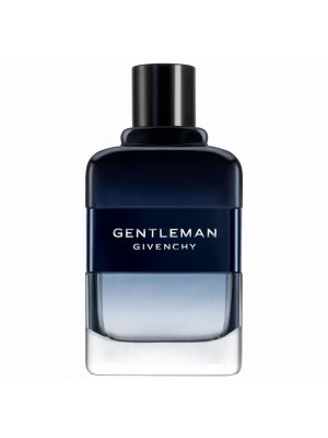 Gentleman Eau de Toilette Intense