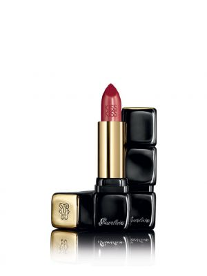 KissKiss Le Rouge Creme Galbant Rossetto