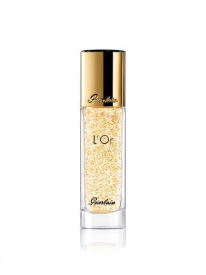 L'or Essence D'eclat à L'or Pur - Base Makeup