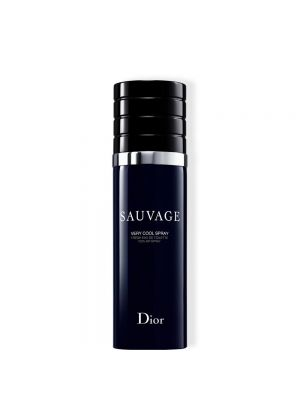 Sauvage Very Cool Spray Eau de Toilette
