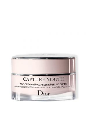 Capture Youth Progressive Peeling Cream