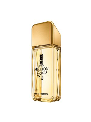 1 Million - After Shave Lotion