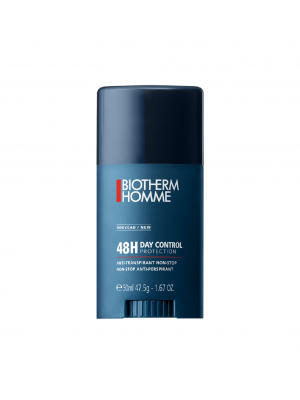 Biotherm Homme Day Control 48H Deodorant 50 ml