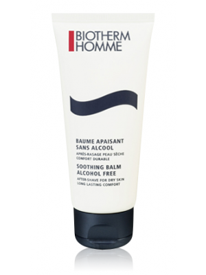 Biotherm Homme Baume Apaisant 100 ml