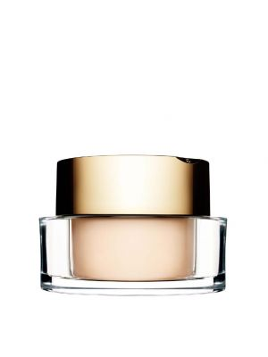 Clarins Poudre Multi Eclat Mineral Loose Powder 02