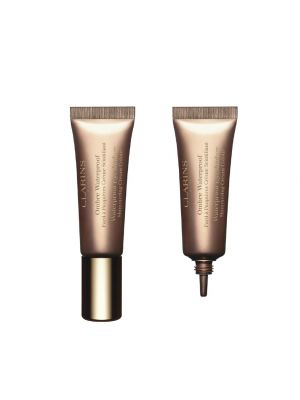 Clarins Ombretto Waterproof 001