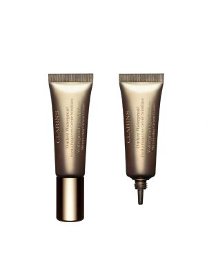 Clarins Ombretto Waterproof 003