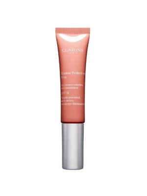 Clarins Mission Perfection Yeux 15 ml