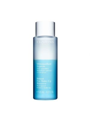 Clarins Démaquillant Express 125 ml