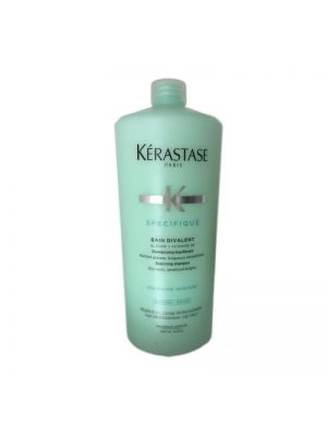 Kerastase Specifique Shampoo Divalent 1000 ml