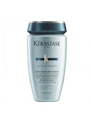 Kerastase Resistance Shampoo Force Architecte 250 ml