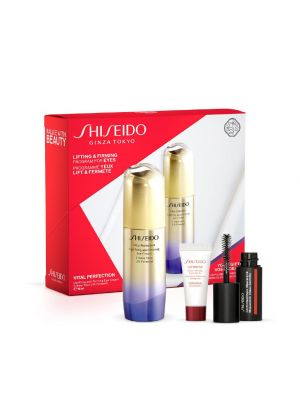 Cofanetto Vital Perfection Lifting & Firming Program For Eyes