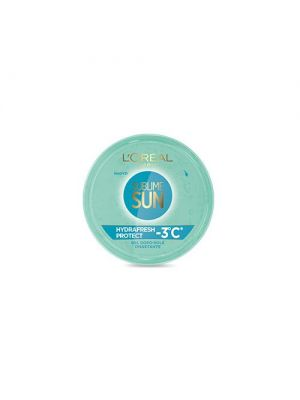 L'Oreal Paris Sublime Sun Hydrafresh Protect Gel Doposole 150 ml
