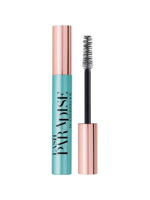L'Oreal Paris Paradaise Mascara 01 Nero Waterproof