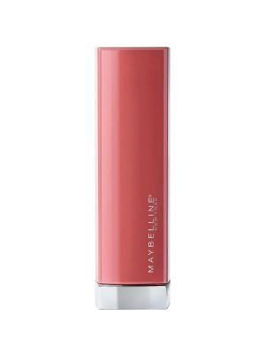 Maybelline Color Sensational Made For All - Rossetto in Stick Matte 373 Mauve For Me