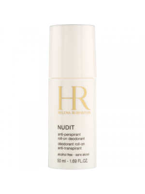 Helena Rubinstein Nudit Deodorante Roll-On 50 ml