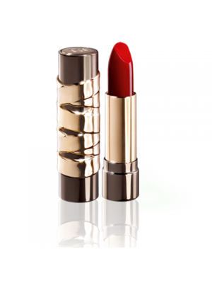 Helena Rubinstein Wanted Rouge Rossetto 301 Delight