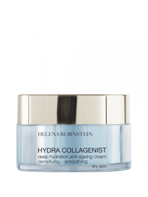 Helena Rubinstein Hydra Collagenist Crema 50 ml