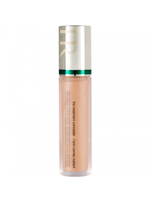 Helena Rubinstein Prodigy Powercell Eye Concealer 03 Warm Beige