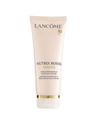 Nutrix Royal Crema Mani