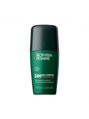 Biotherm Homme Day Control Natural Protection 24H 75 ml