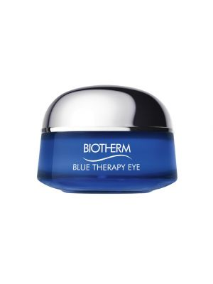Biothemr Blu Therapy Eye 15 ml