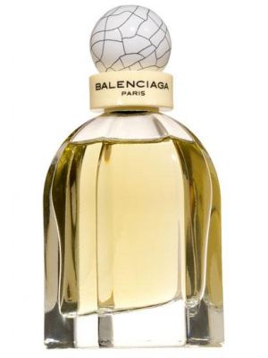 Balenciaga Paris Edp 75 ml