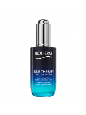 Biotherm Blu Therapy Accellerated Repairing Serum 50 ml