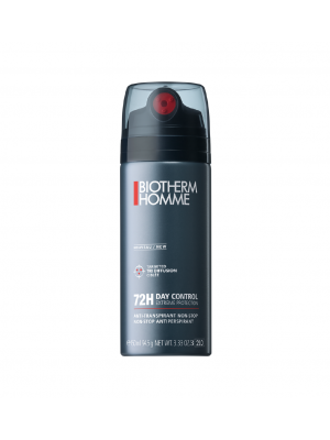Biotherm Homme Day Control Extreme Protection 72H Deodorant 150 ml