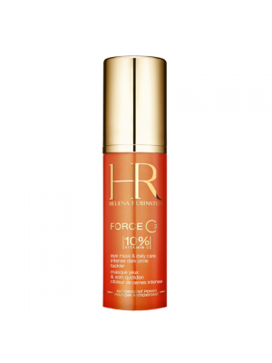 Helena Rubinstein Force C Eye Mask 15 ml
