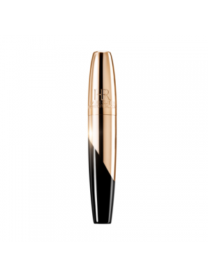 Helena Rubinstein Lash Queen Wonder Blacks Mascara 01 Black
