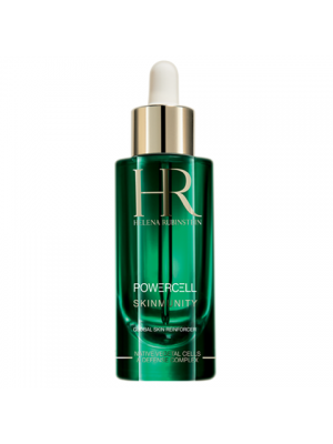 Helena Rubinstein Powercell Skinmunity Siero 50 ml