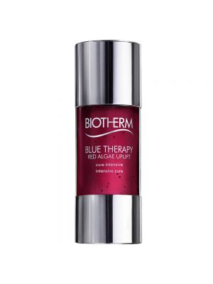 Biotherm Blue Therapy Red Algae Uplift Cure 15 ml