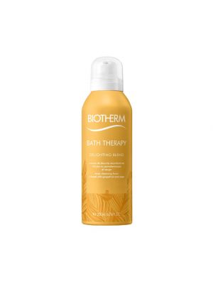 Biotherm Bath Therapy Delighting Blend Body Cleansing Foam 200 ml