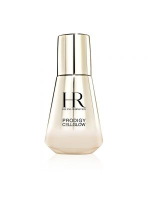 Helena Rubinstein Prodigy Cellglow Luminous Tint 05