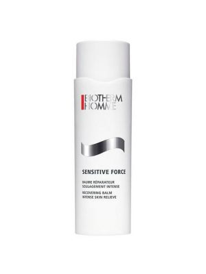 Biotherm Homme Sensitive Force Balm 75 ml