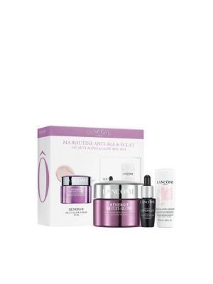 Cofanetto Ma Routine Anti Age Renergie Multi Glow Cream