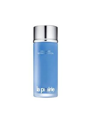 LPG Daily Cellular Refining Lotion 250 ml