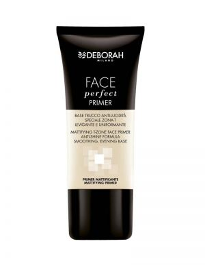 Deborah Face Perfect Primer 30 ml