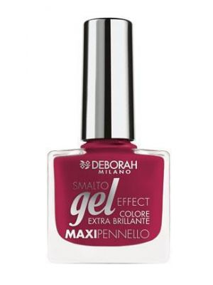 Deborah Smalti Gel Effect N. 20