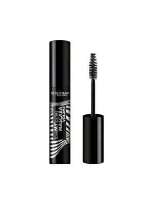 Deborah Love My Lashes Mascara Volume