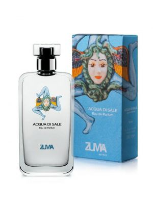 Zuma Acqua di Sale Eau de Parfum 50 ml
