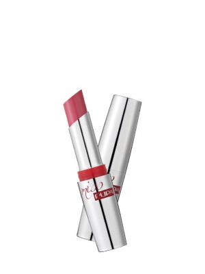 Pupa Miss Pupa Rossetto 300 Pop Pink