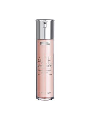 PUPA AGE REVOLUTION SIERO ANTI-MACCHIA 50 ML