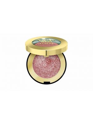 PUPA Ombretto VAMP! EXTREME - 2,5 g  - 006 -Extreme Rose